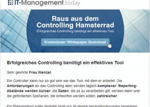prevero_2_mailing_vorschau