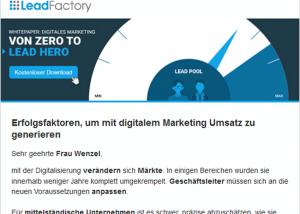 cj_2_mailing_vorschau