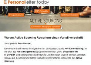monster_2_mailing_vorschau