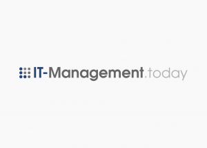it-management_quadrat-2